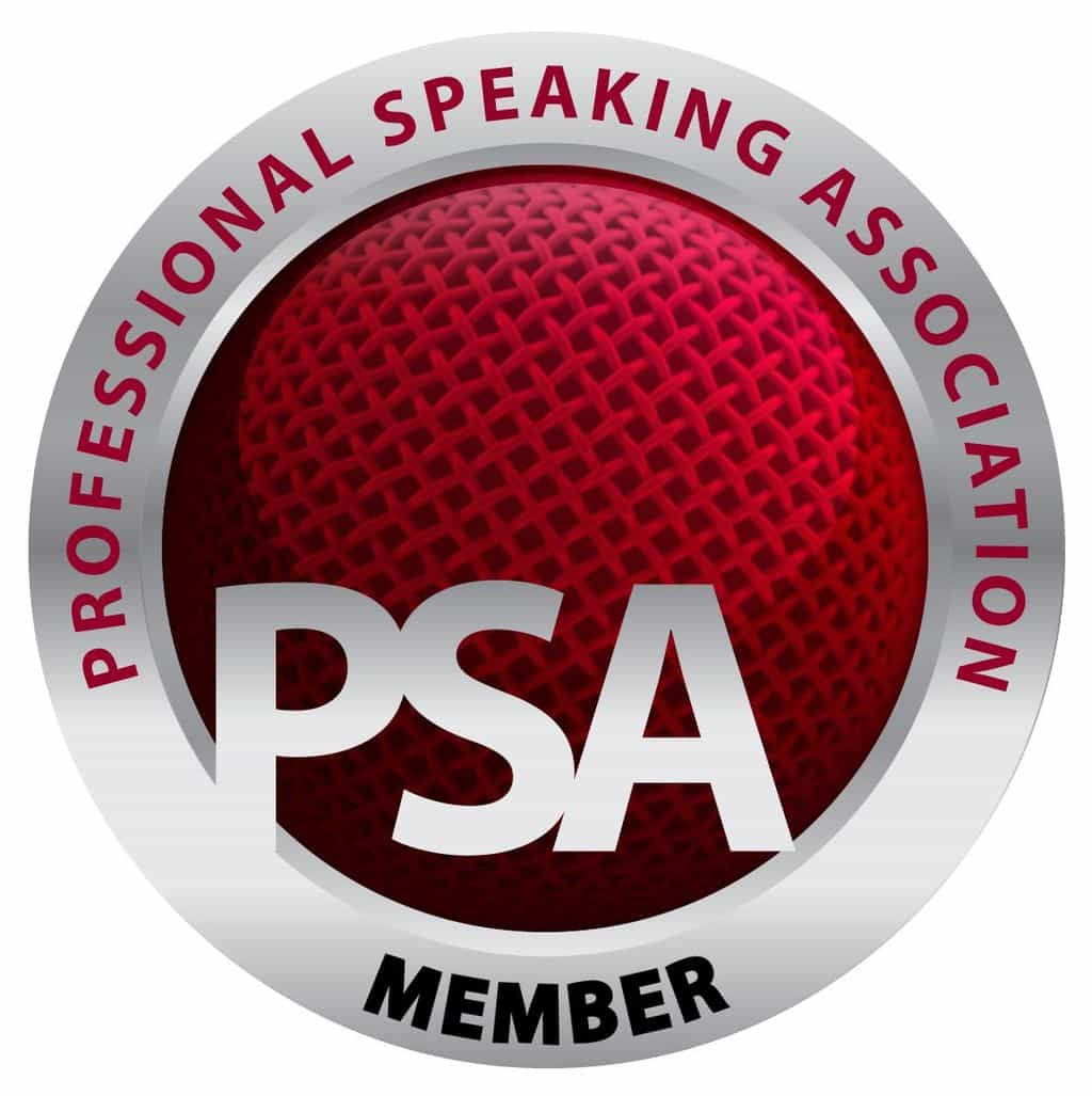 Professional Speakers Association Expert Digital Marketing Speaker And Member Krishna De