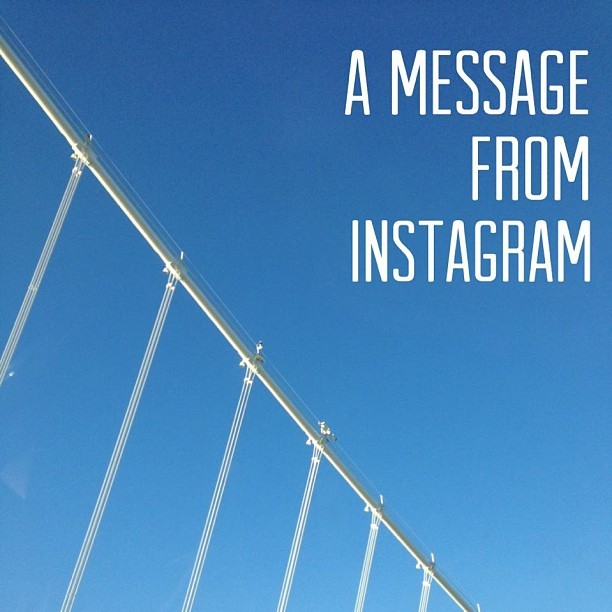 Brands are already advertising on Instagram – you just may not have realised it