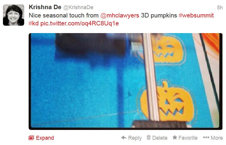 Visual content becomes more prominent in the latest Twitter update
