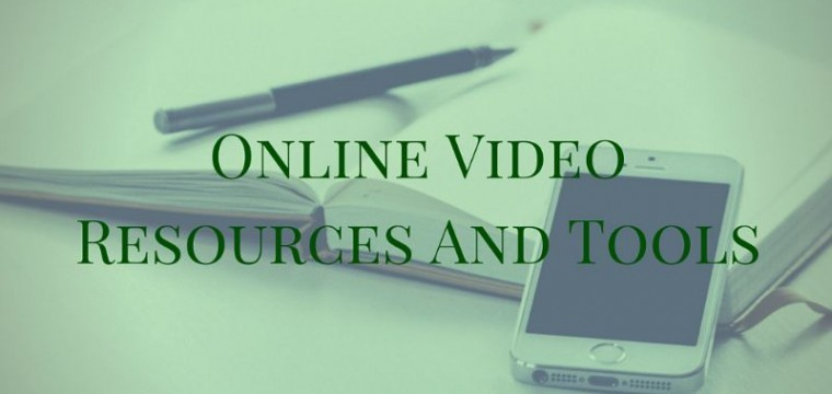 Digital Video, Social Video and Live Stream Resources To Boost Your Visibility And Attract Leads