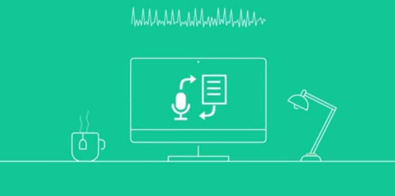 Microsoft Project Oxford makes available artificial intelligence vision speech and language api's