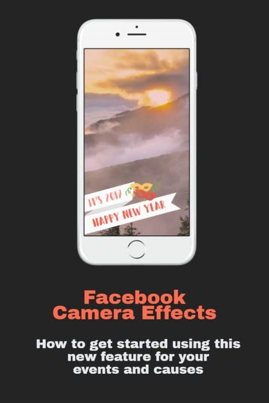 effects of using facebook
